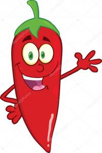 depositphotos_32982465-stock-photo-smiling-red-chili-pepper-cartoon